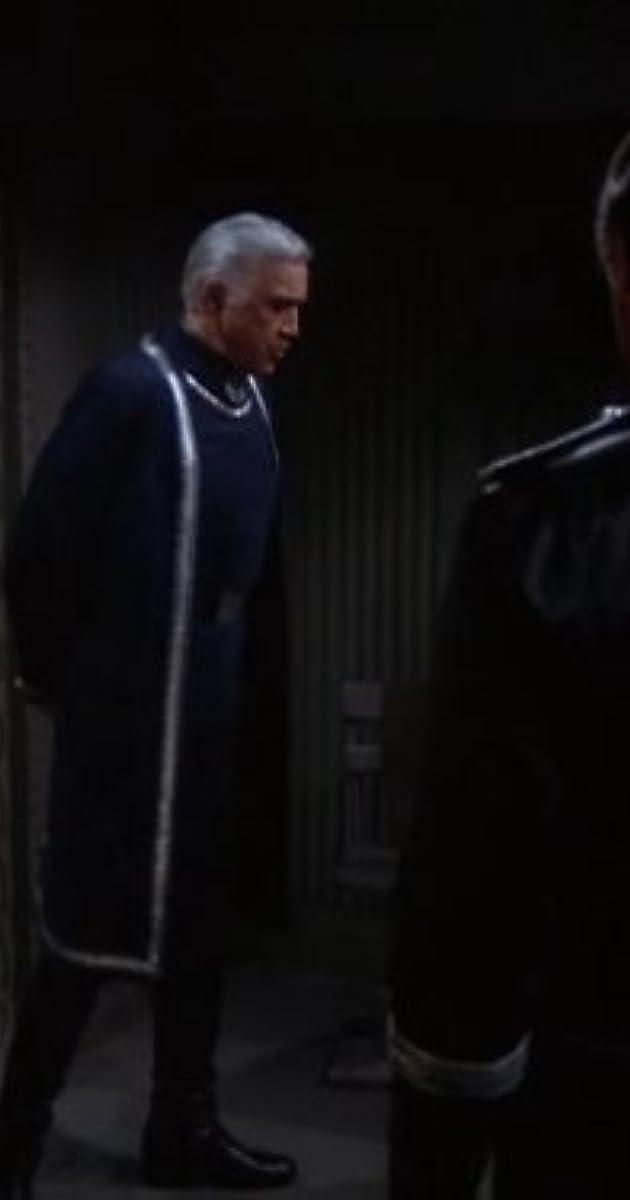 battlestar galactica 1979 episode guide