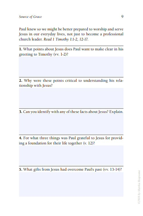 nt wright for everyone bible study guides pdf