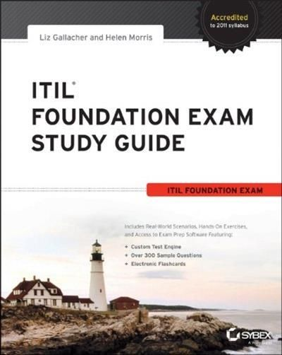 70 341 exam study guide
