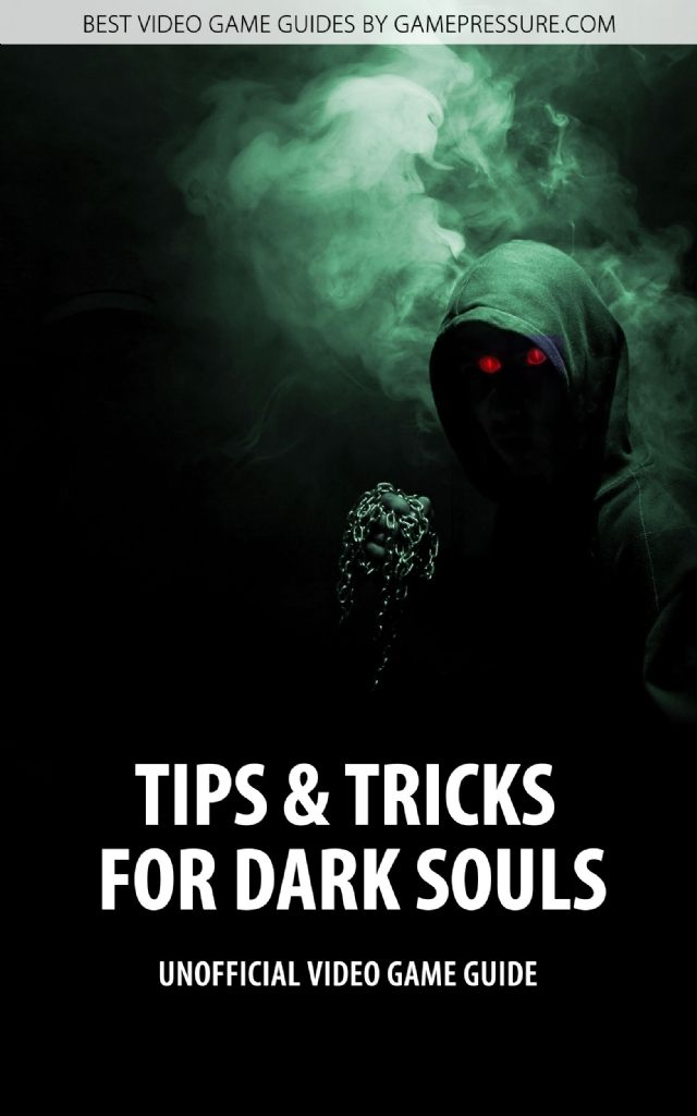 dark souls 2 strategy guide pdf download