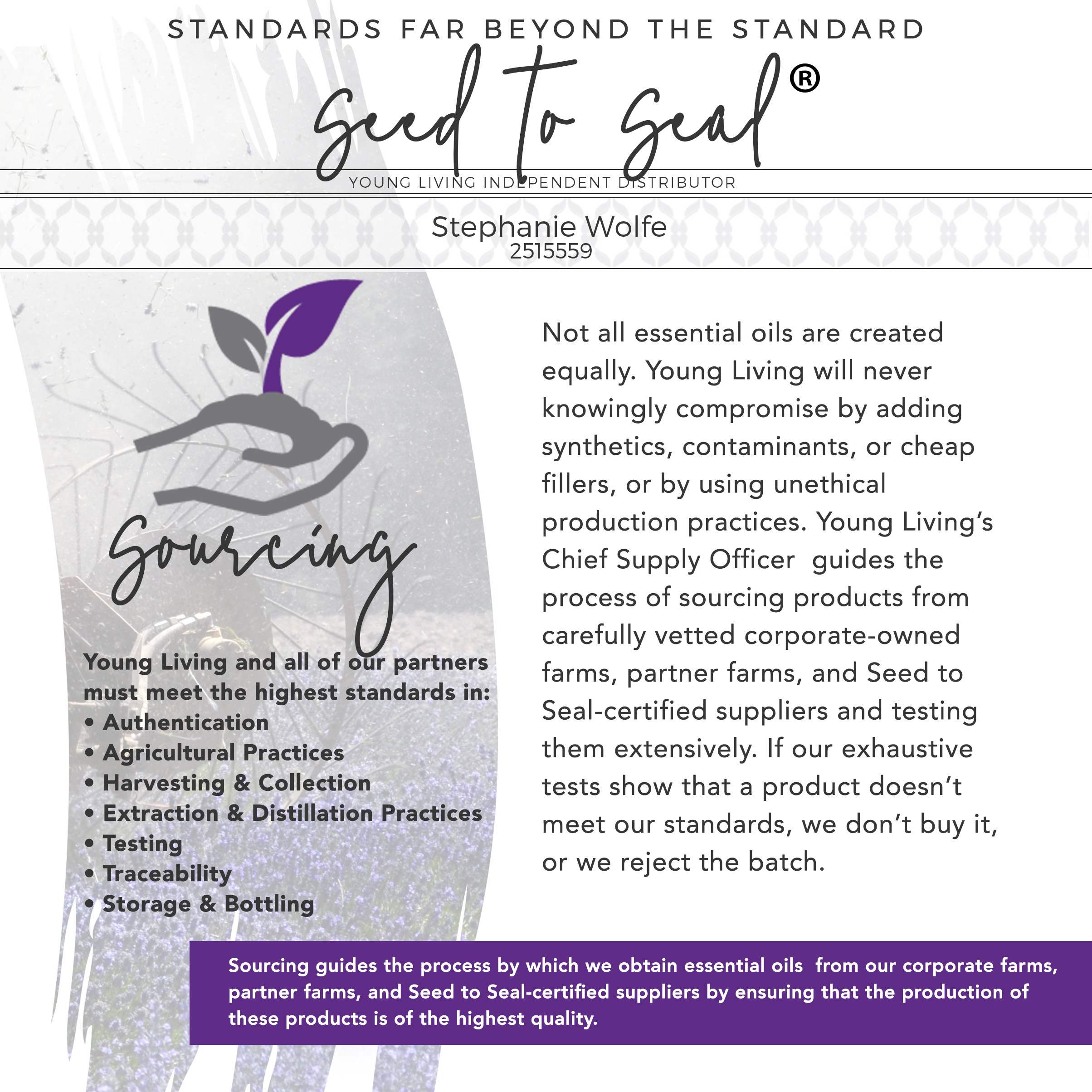 young living product guide 2018 pdf