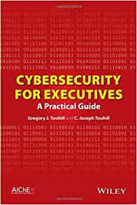 cybersecurity for executives a practical guide pdf