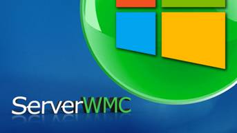windows 7 media center guide not updating