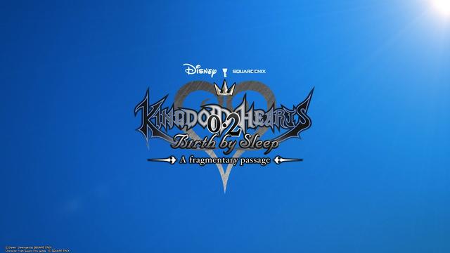kingdom hearts 1 trophy guide