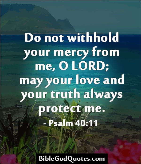 lord guide me always quotes