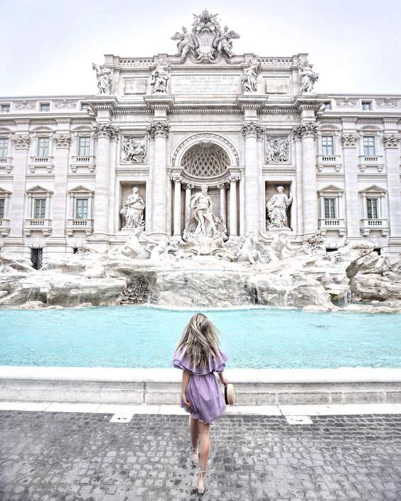 top 10 things to do in rome italy travel guide