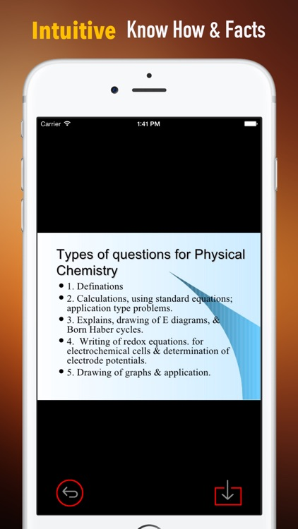 national physical therapy examination review and study guide 2016