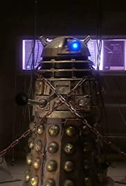 dr who 2005 episode guide