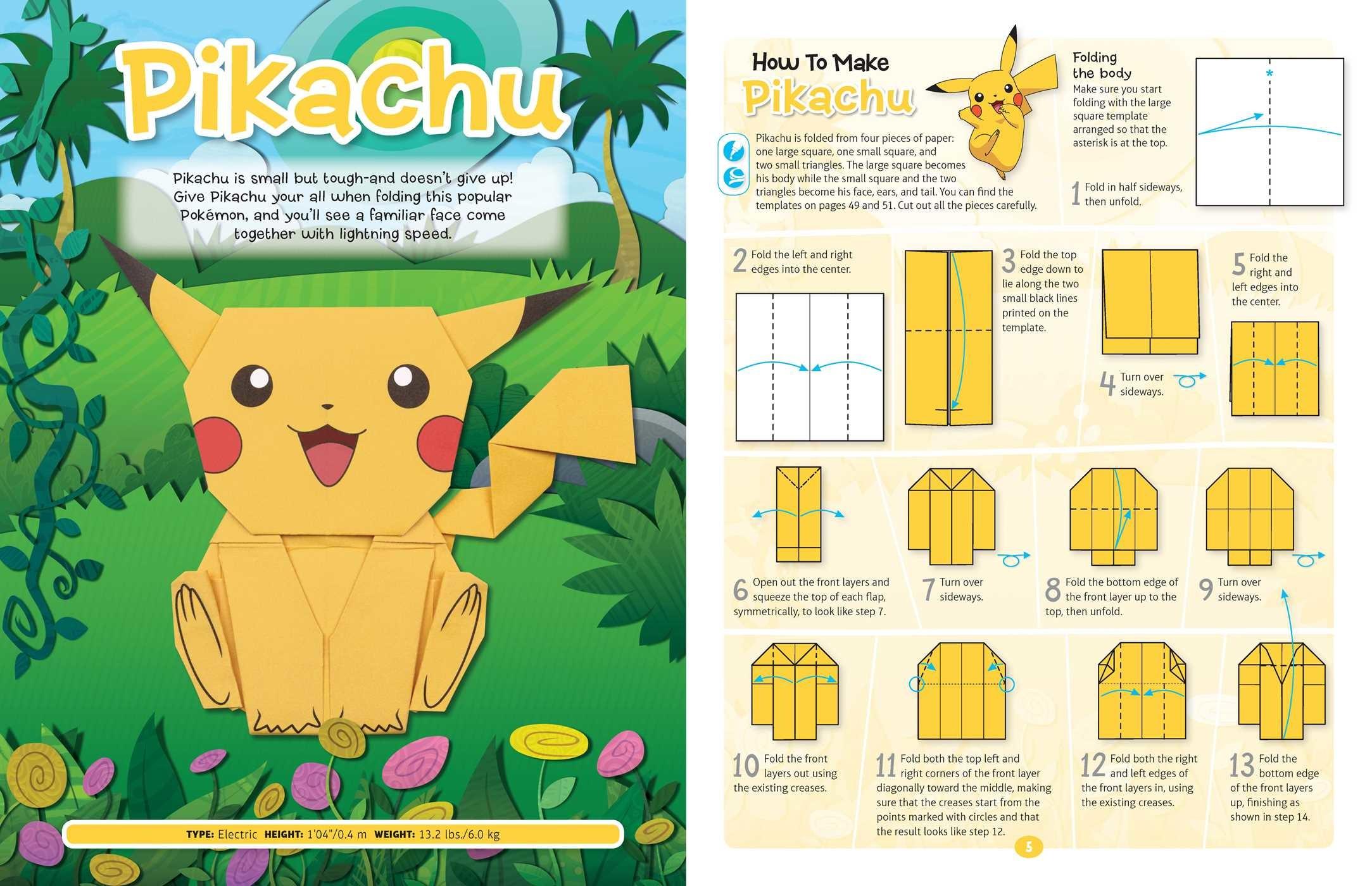 pokemon cloud white guide pdf