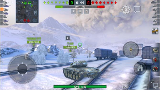 world of tanks crew skills guide