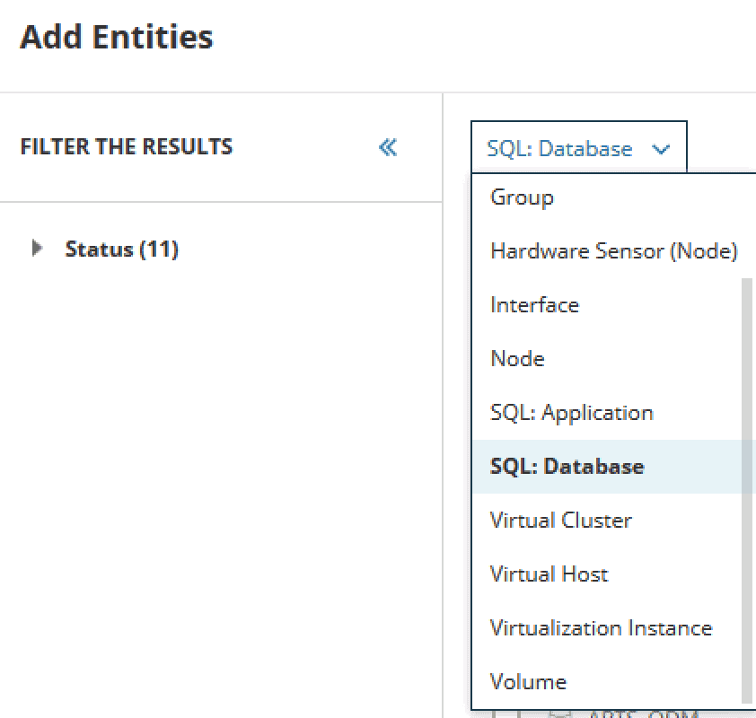 solarwinds patch manager admin guide