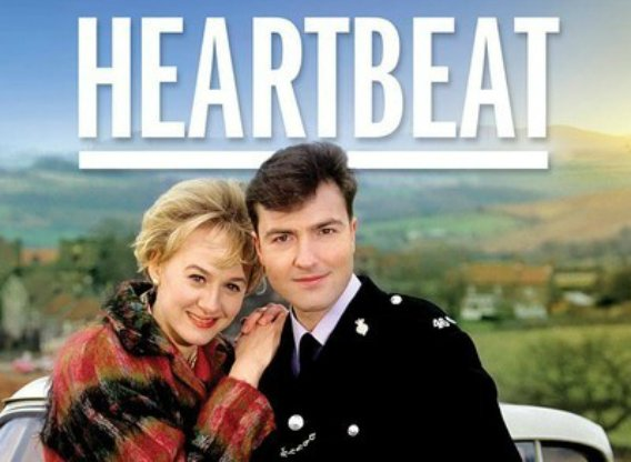 heartbeat tv series episode guide