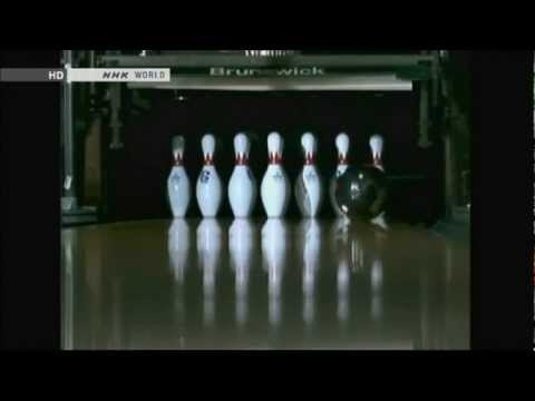 technique bolling the five pin bowlers guide
