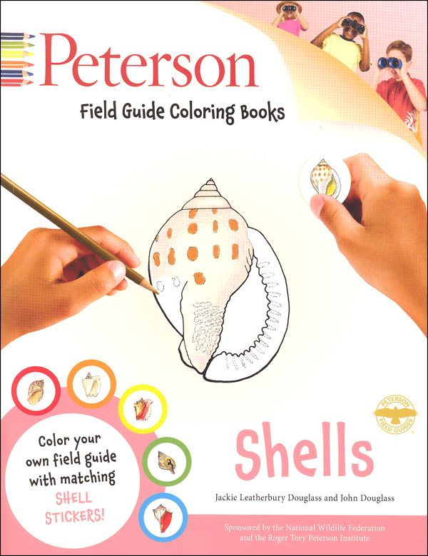 the unix c shell field guide