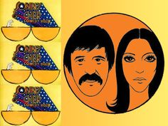 sonny and cher show episode guide