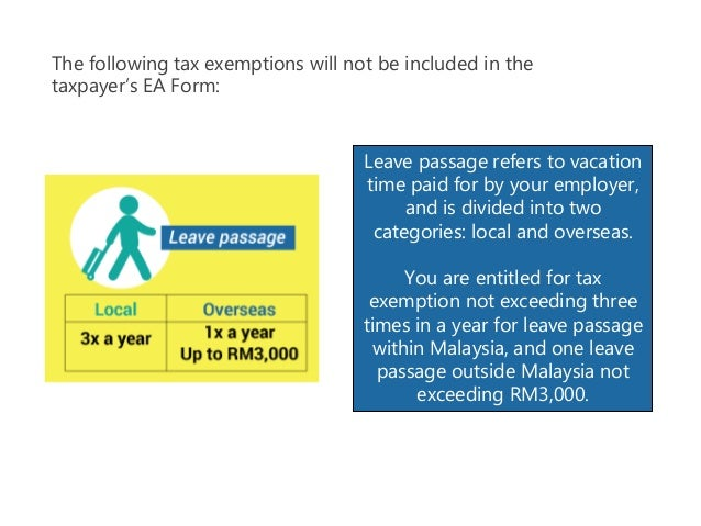 malaysia personal income tax guide 2016