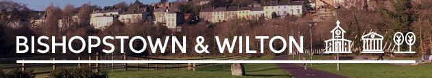 wilton course 2 student guide