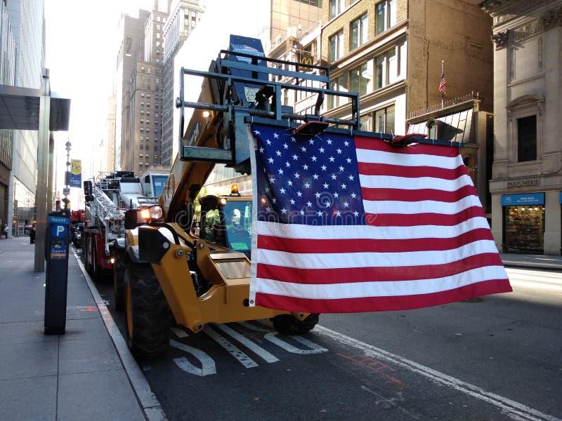 heavy duty truck labor time guide