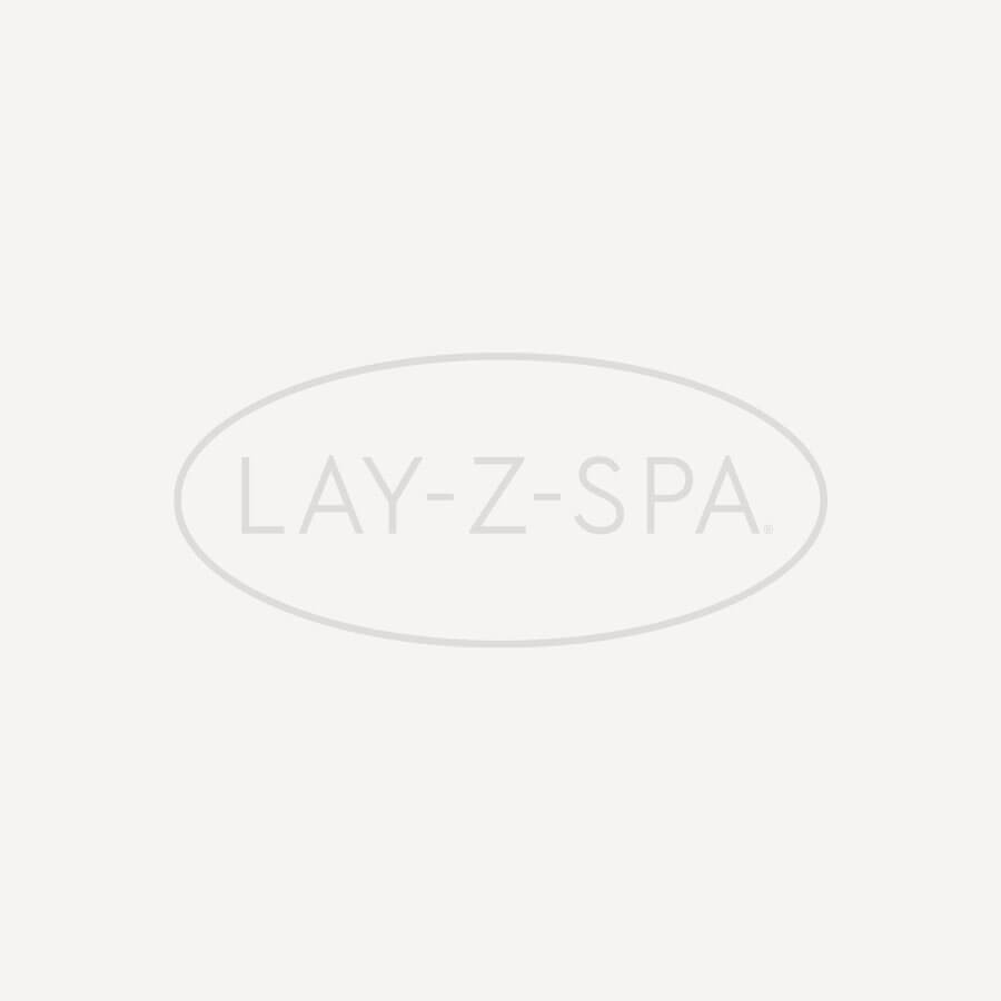 lay z spa pump heater repair guide