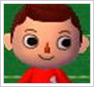 animal crossing new leaf face guide
