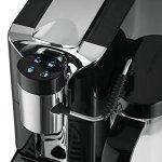 espresso machine buying guide 2017