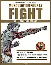 frederic delavier guide des mouvements de musculation pdf