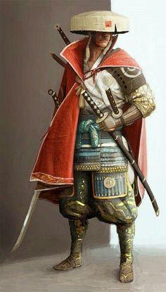black desert online warrior armor guide