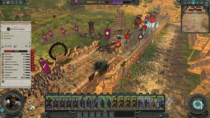 warhammer 2 total war guide