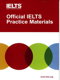 the official cambridge guide to ielts pdf vk