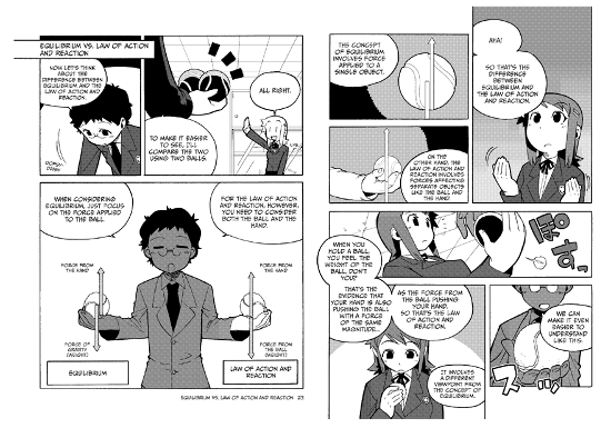 cartoon guide to statistics pdf