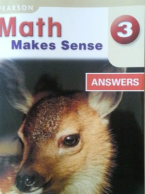 math makes sense 4 teacher guide pdf