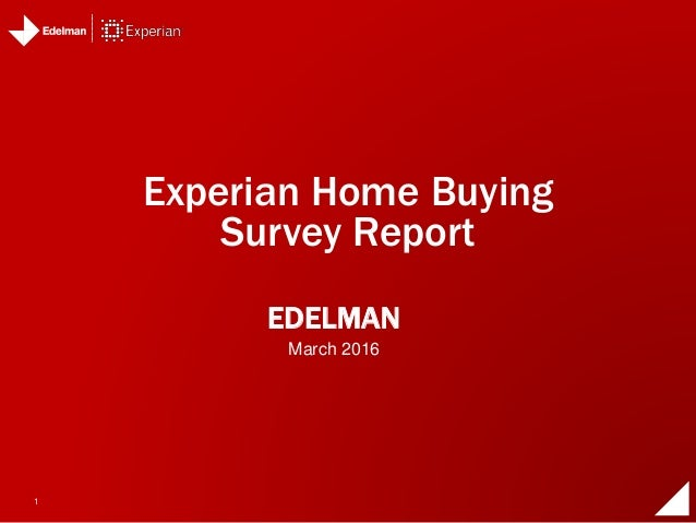 where to buy consumer reports buying guide 2016