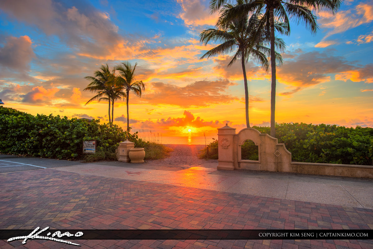 free florida travel guide 2018