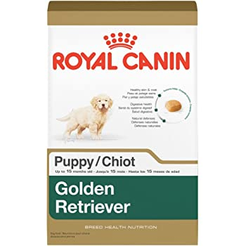 royal canin hypoallergenic feeding guide