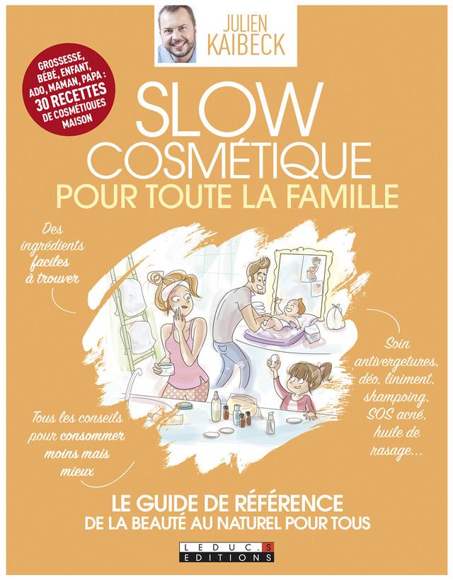 guide de survie de la jeune maman pdf
