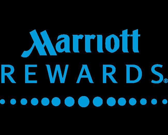 marriott rewards premier credit card guide to benefits