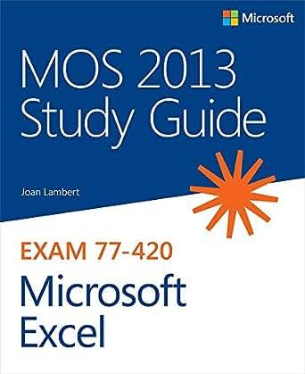 microsoft 70 417 study guide