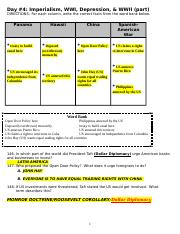 to kill a mockingbird study guide answer key pdf