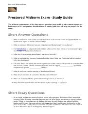a+ certification study guide 2017