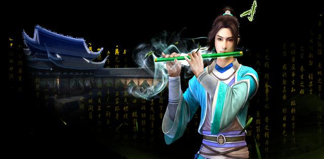 age of wushu scholar guide