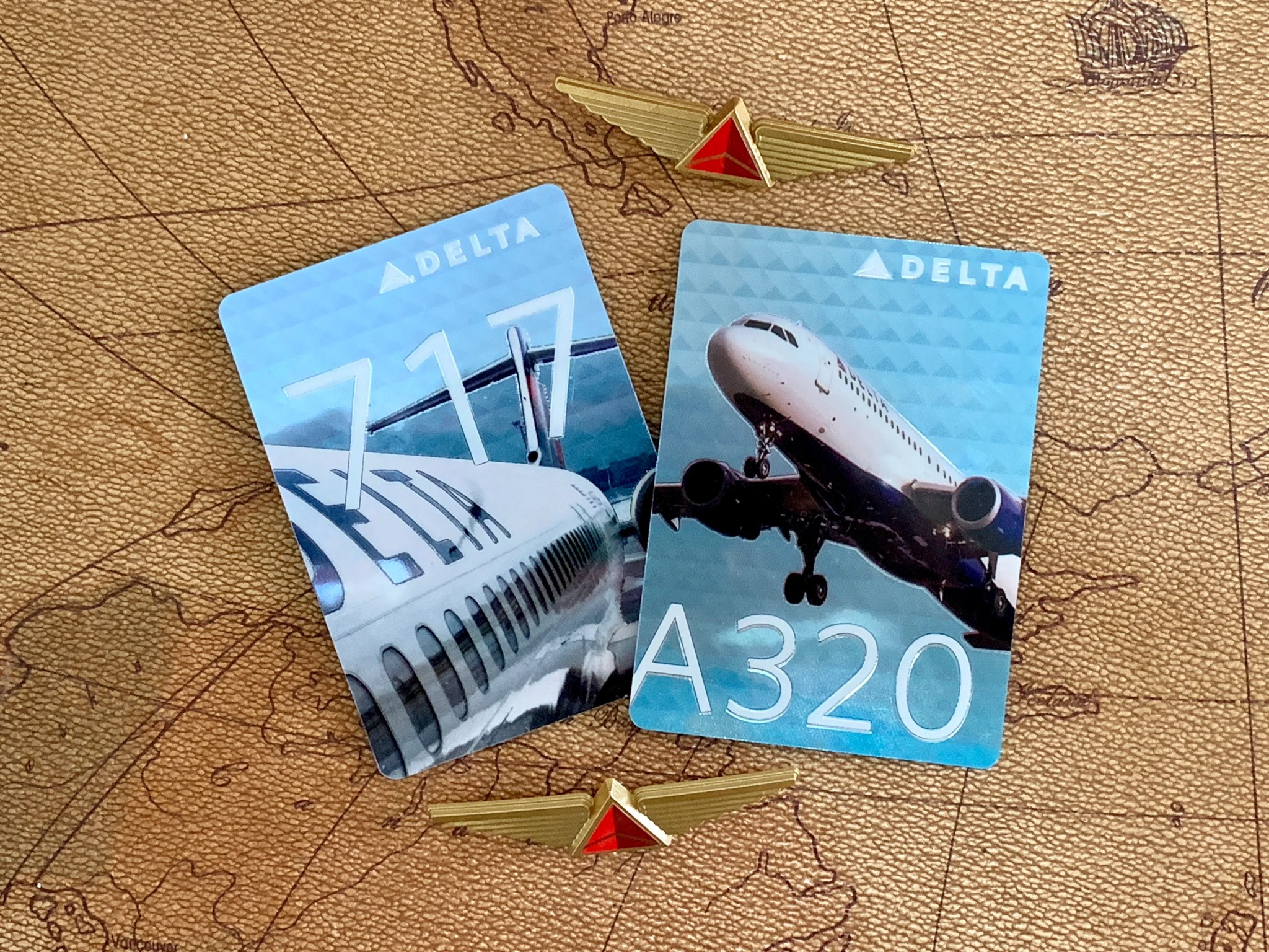 airport guide for first time flyers
