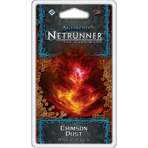 android netrunner deck building guide
