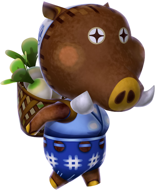 animal crossing new leaf wiki guide