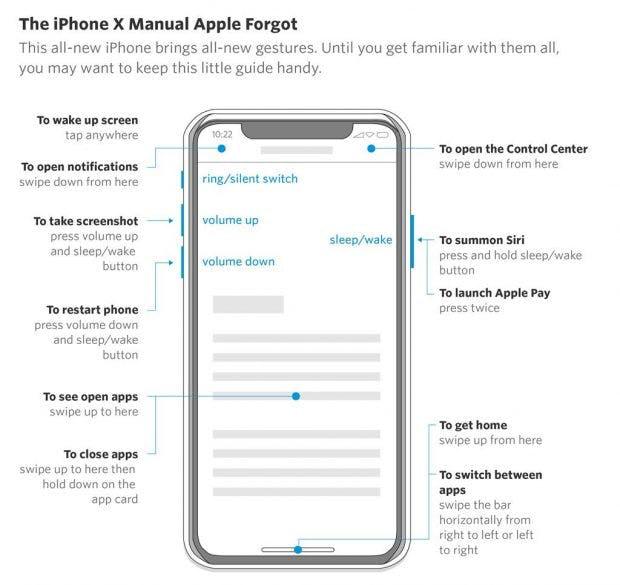 apple iphone 6 user guide manual