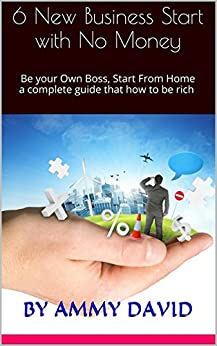 complete guide to starting a business