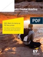 private equity interview guide pdf
