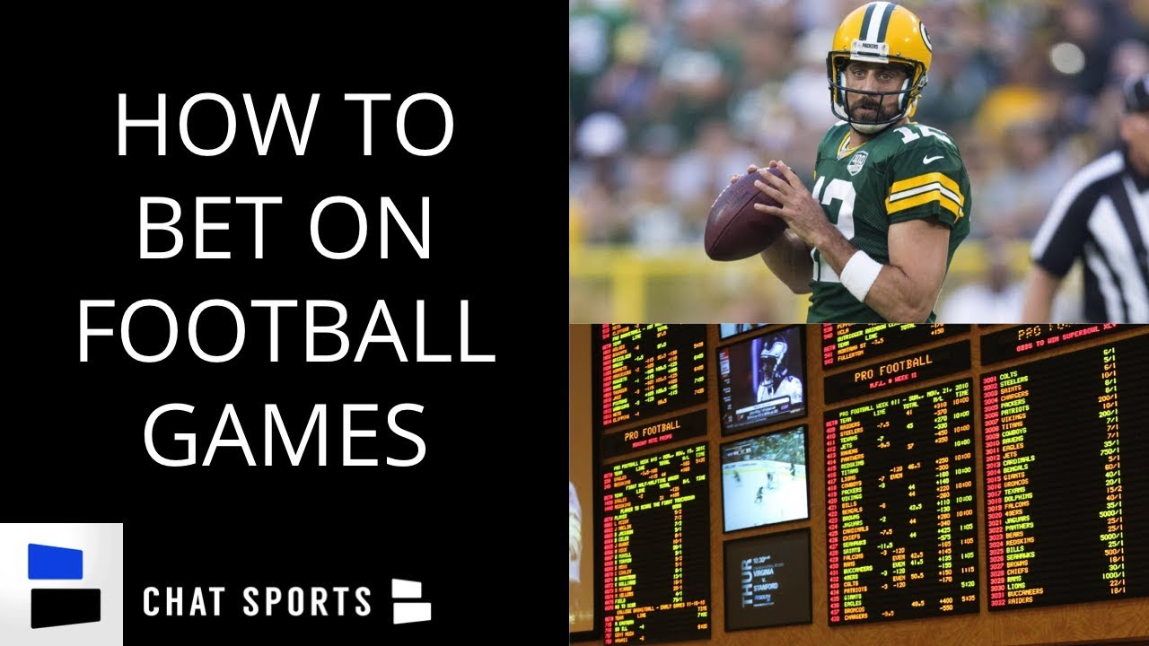 beginners guide to fantasy football