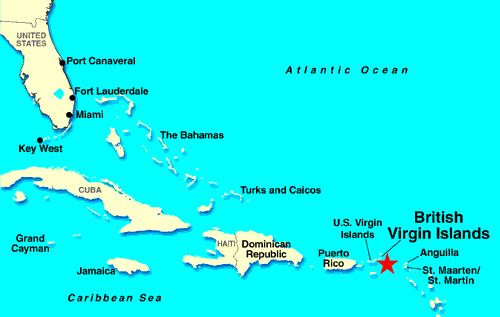 british virgin islands tax guide 2016