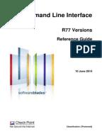 ccse r77 study guide pdf