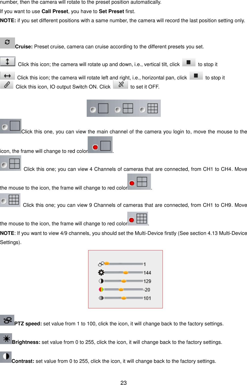 hfm user guide 11.1 2.4 pdf